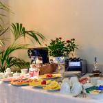 breakfast_004