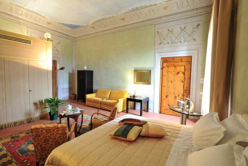 room_belvedere_001