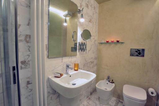 room_belvedere_004