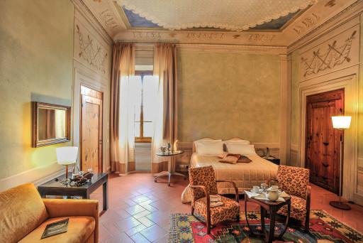 room_belvedere_005
