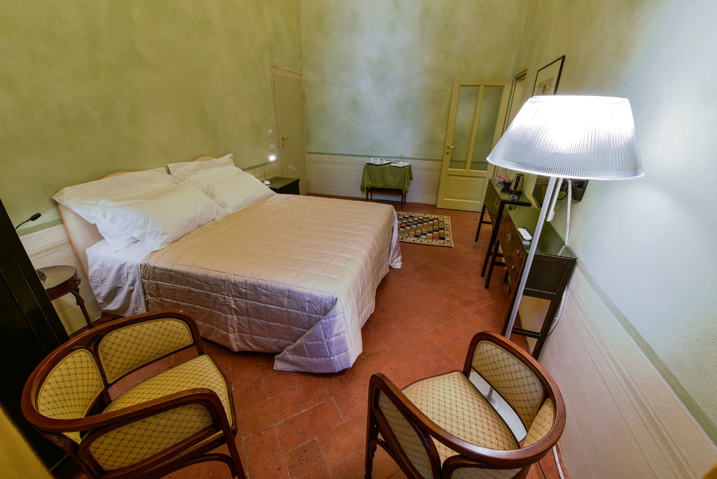 room_calzaiuoli_003