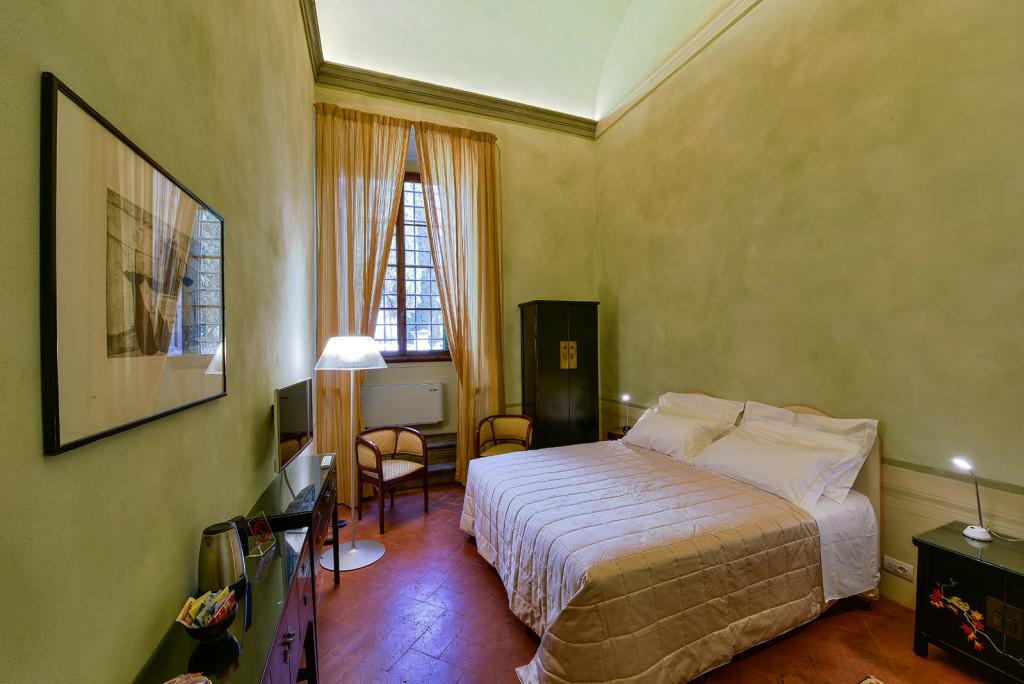 room_calzaiuoli_004