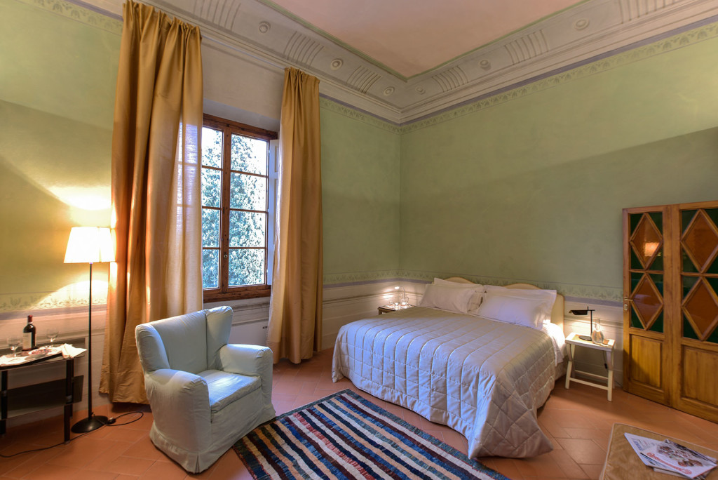 room_torregallo_002