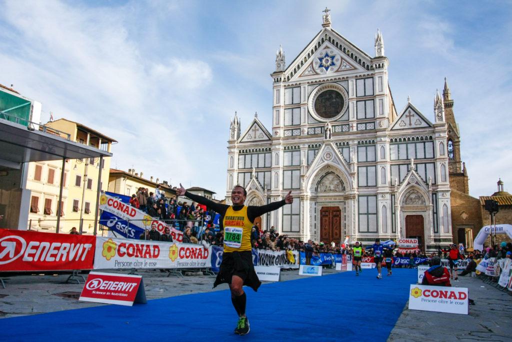 2017-firenze_marathon