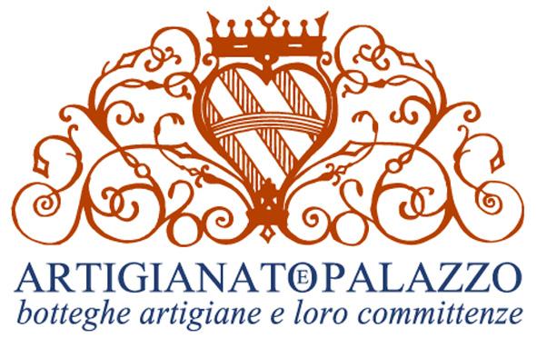 artigianato a firenze maggio, craftsmanship in Florence May 2017